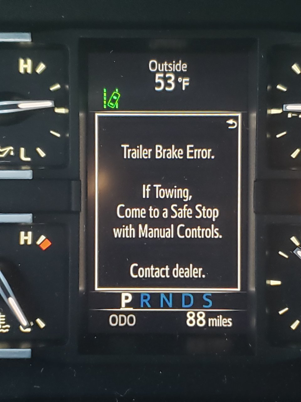 trailer brake error 88.jpg
