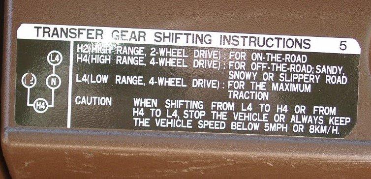 Transfer Case Shifting Instructions.jpg