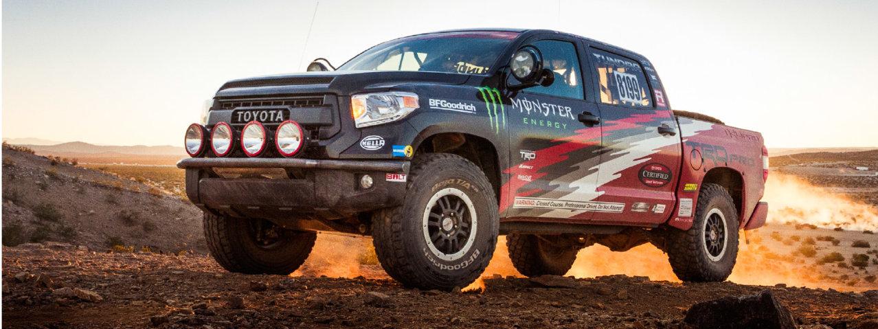 trd-pro-desert-race-truck-toyota-tundra-2015-baja-1000_1.jpg