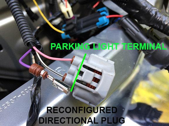 TRD PRO Reconfigured pins 1.jpg