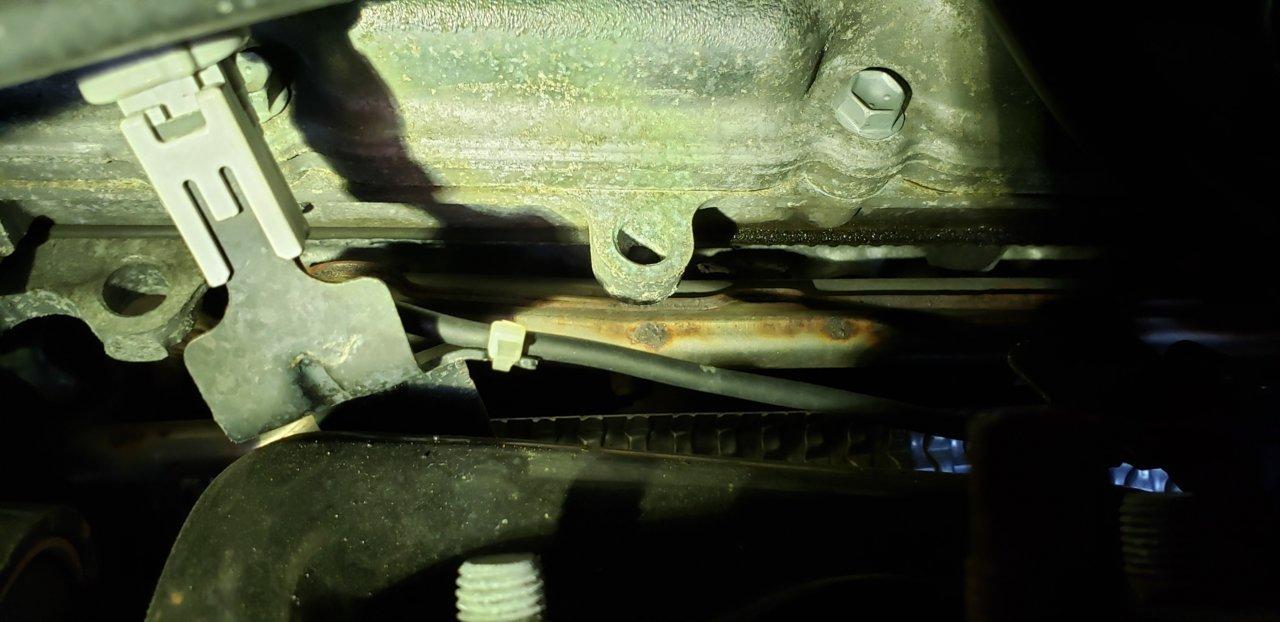 truck leak.jpg