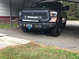 truck34.jpg