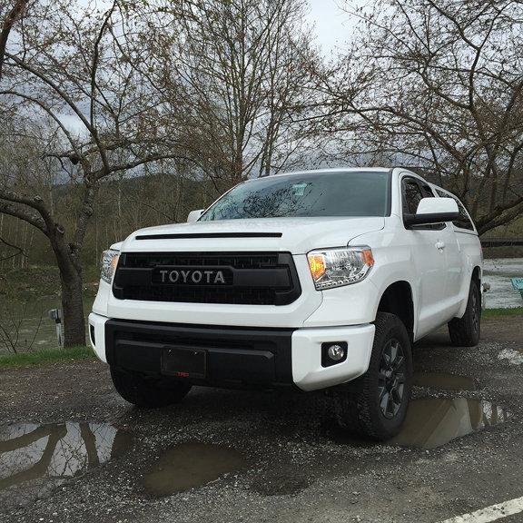 truck4_zpsysizgvsy_0acfde0b04e5398403931262c2ddd441f9f1ec2f.jpg