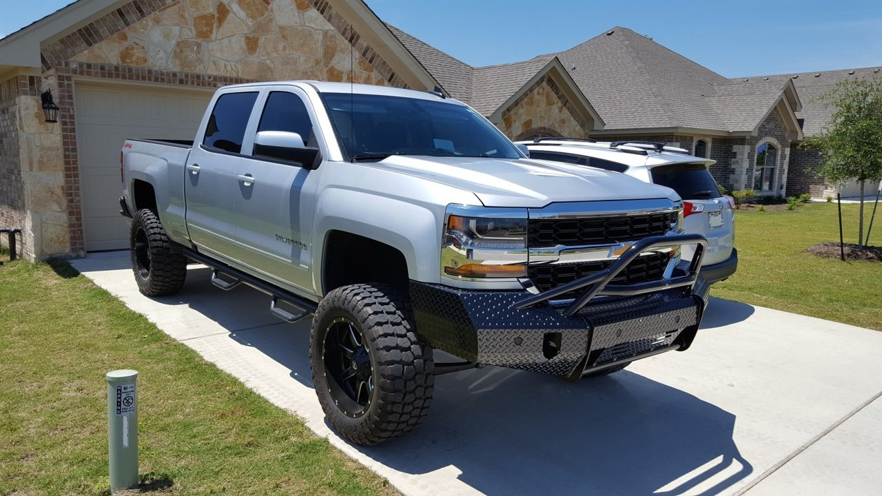 Truck5718.jpg