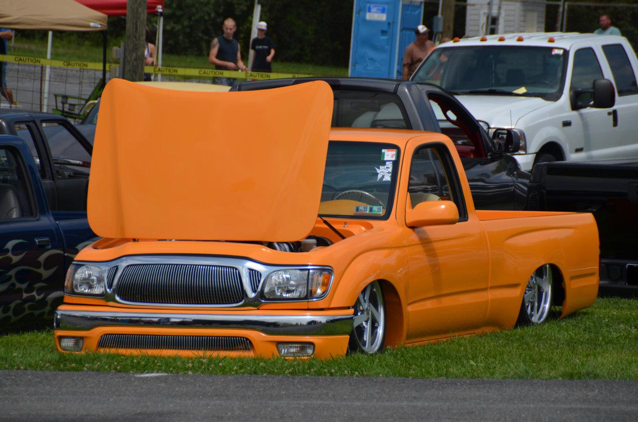 TruckNationals2014 2186.jpg