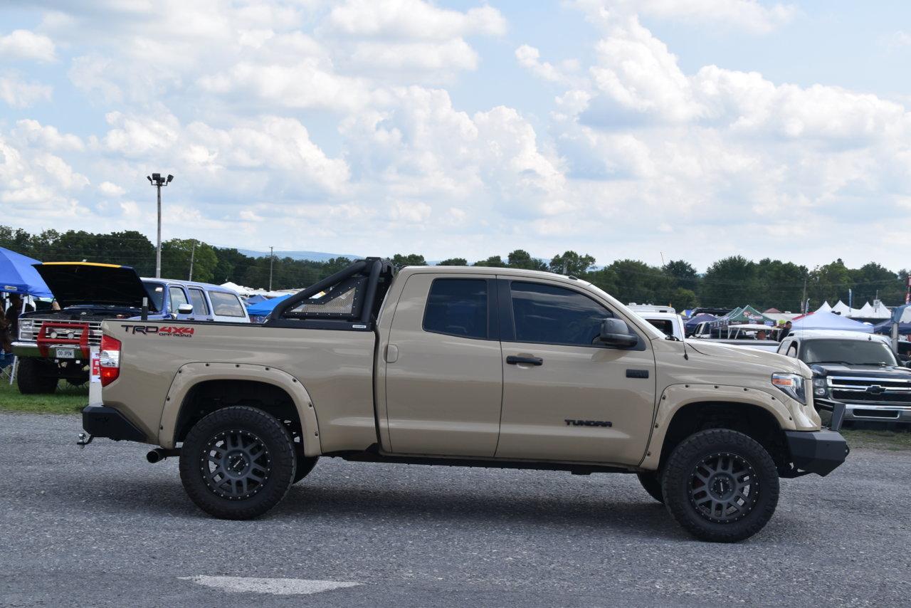 TruckNationals2020Day2 1611.jpg
