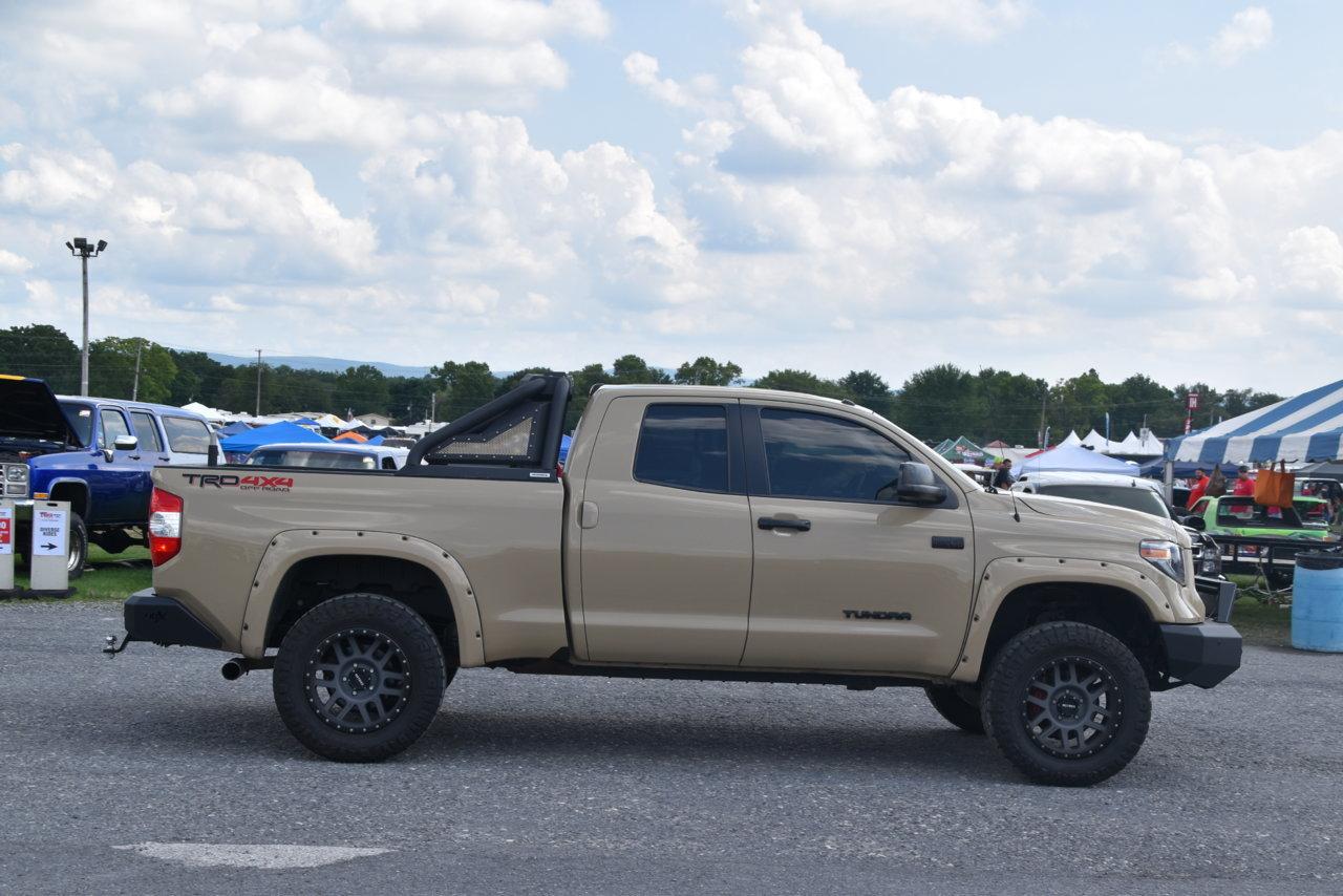 TruckNationals2020Day2 1612.jpg