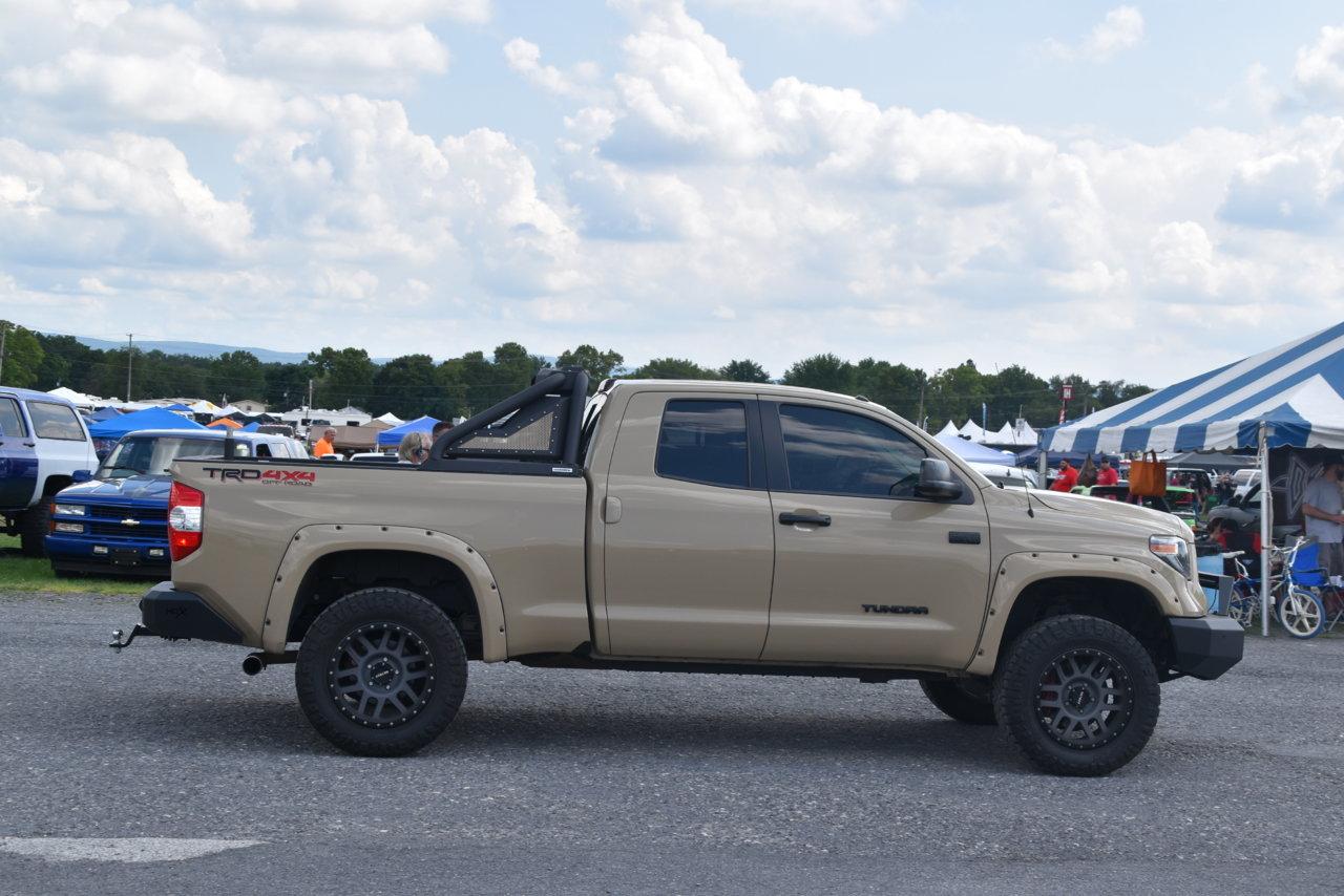 TruckNationals2020Day2 1613.jpg