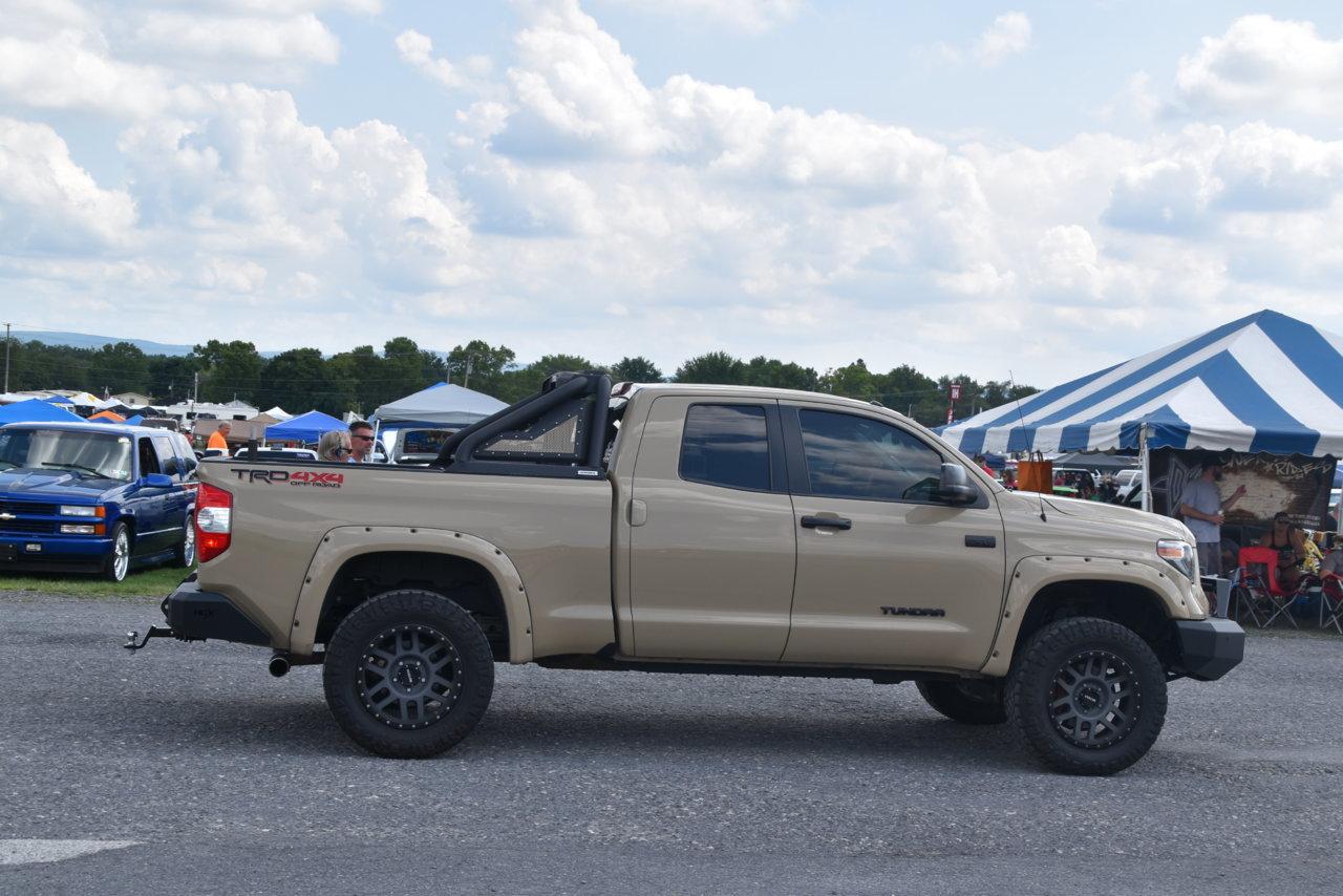 TruckNationals2020Day2 1614.jpg