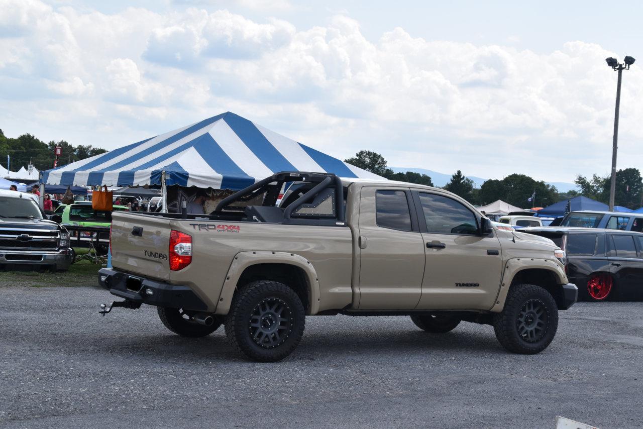 TruckNationals2020Day2 1615.jpg