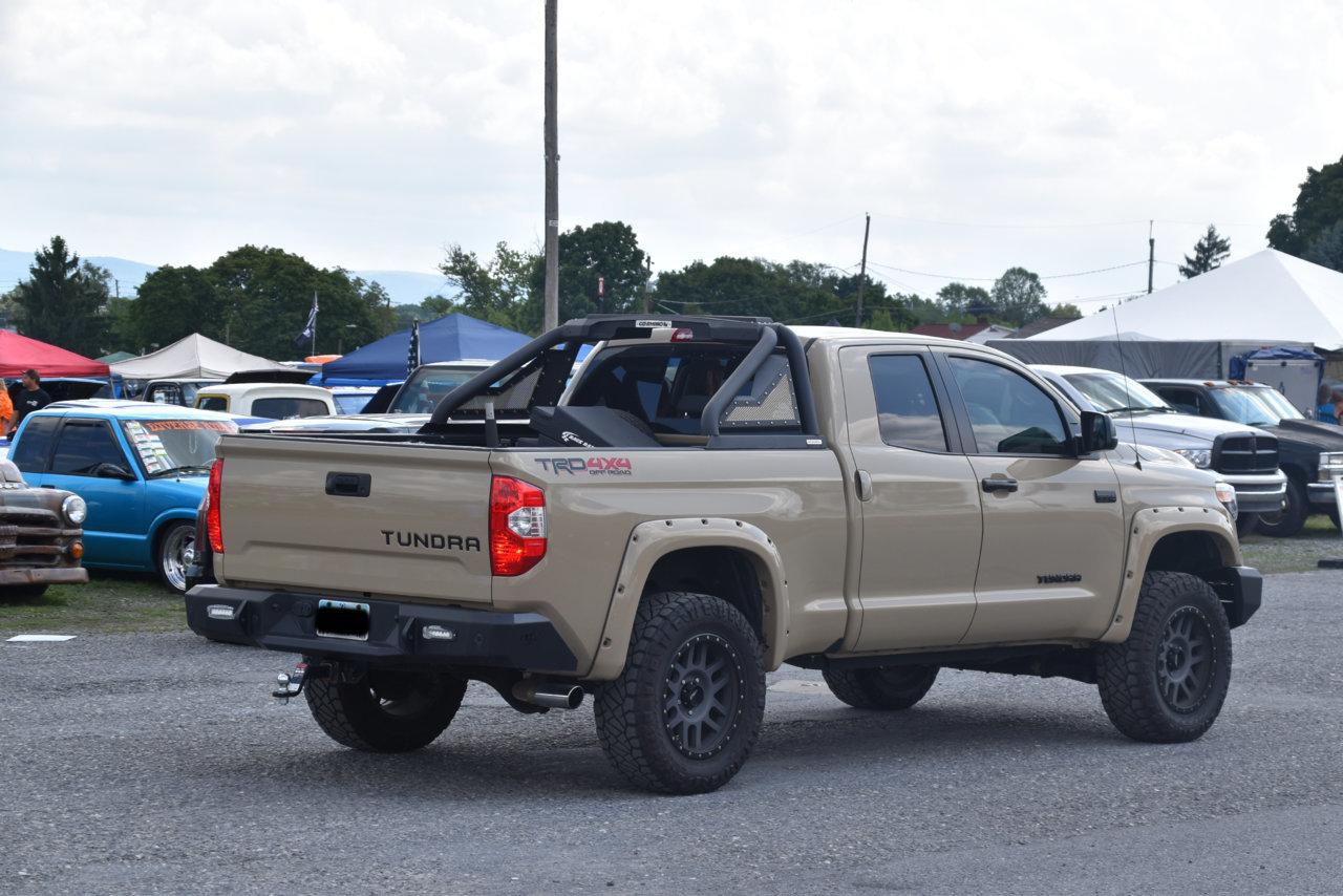 TruckNationals2020Day2 1616.jpg