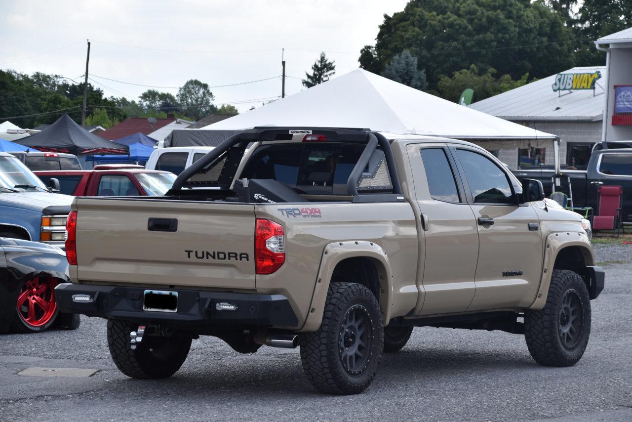 TruckNationals2020Day2 1617.jpg