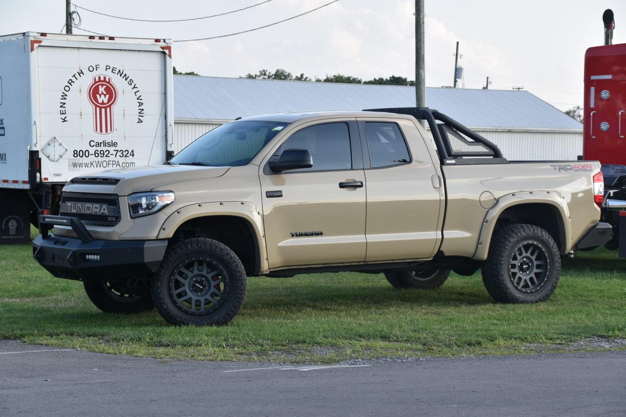 TruckNationals2020Day2 2787.jpg