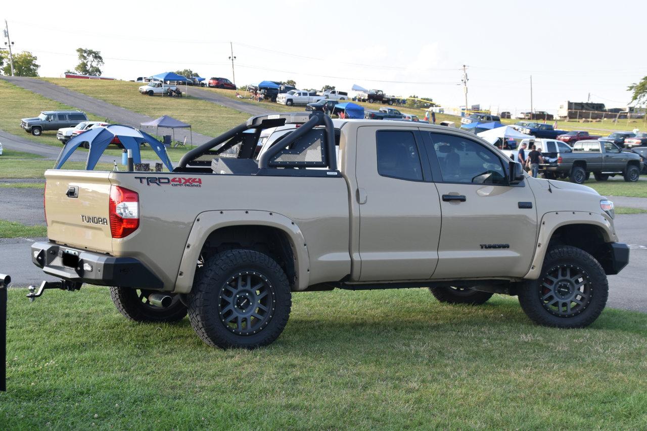 TruckNationals2020Day2 2788.jpg