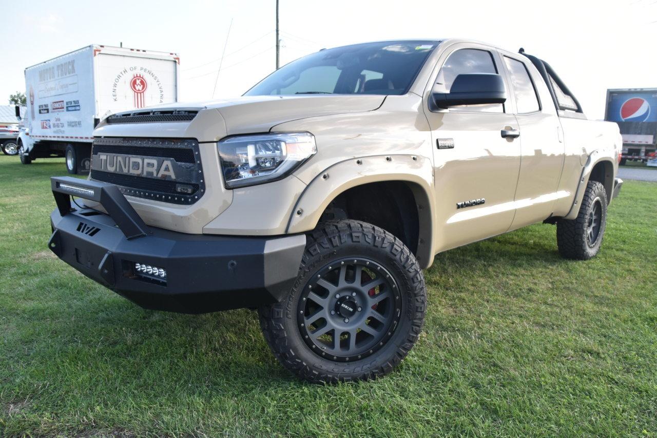 TruckNationals2020Day2 2789.jpg