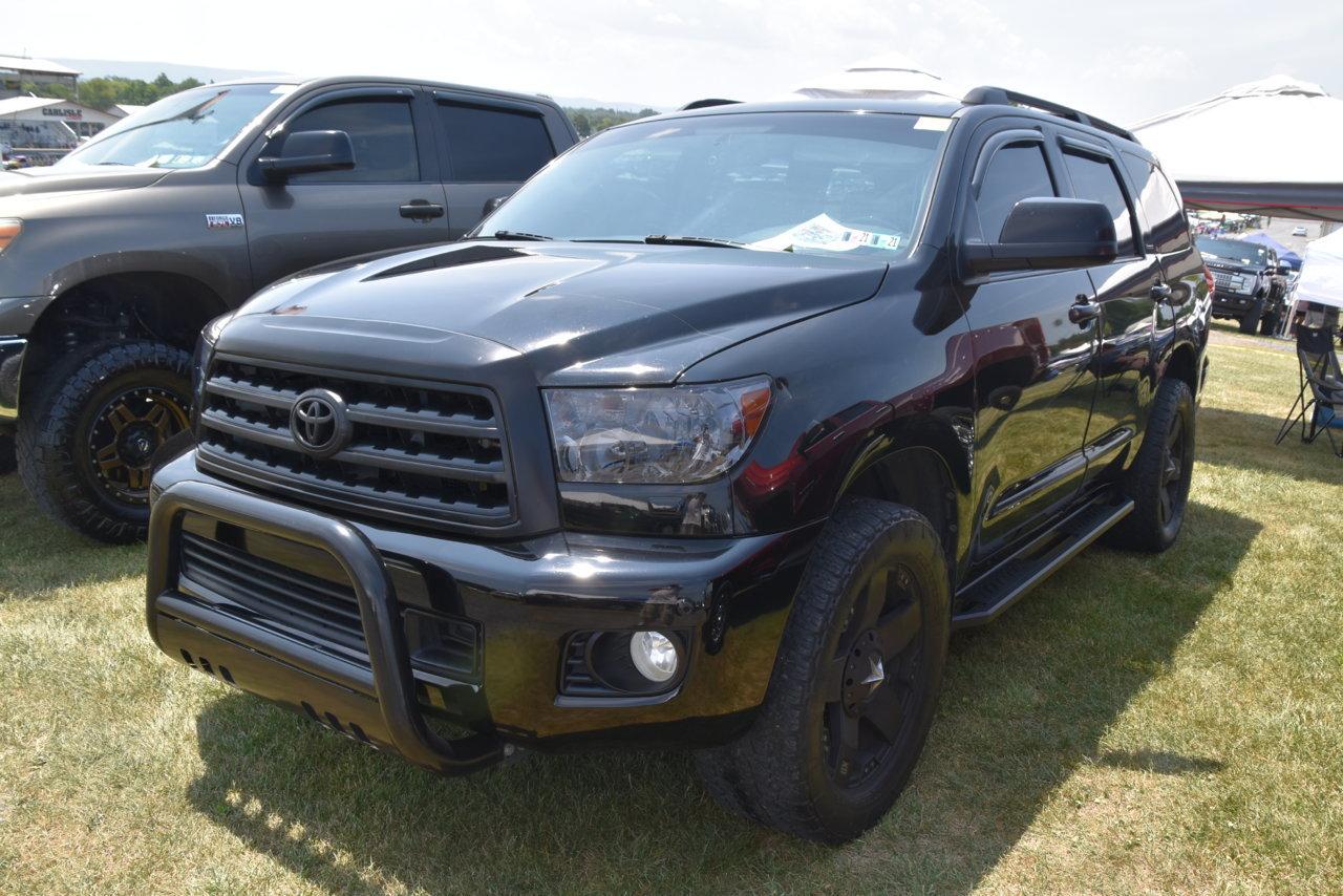 TruckNationals2021Day1 1043.jpg