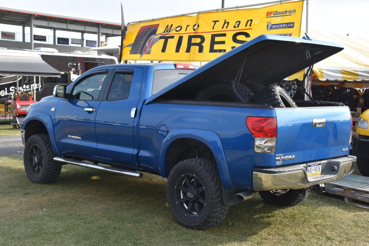 TruckNationals2021Day1 3312.jpg