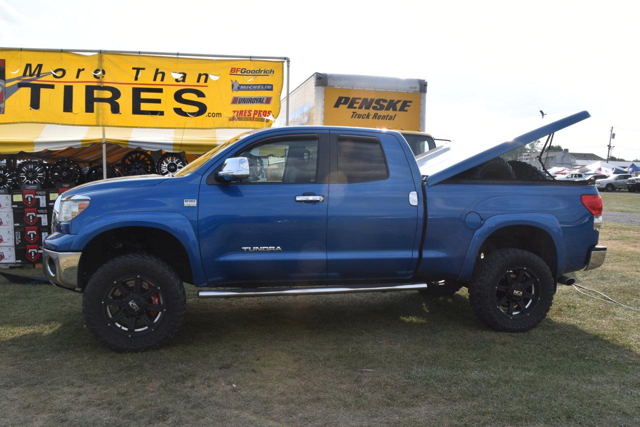 TruckNationals2021Day1 3313.jpg