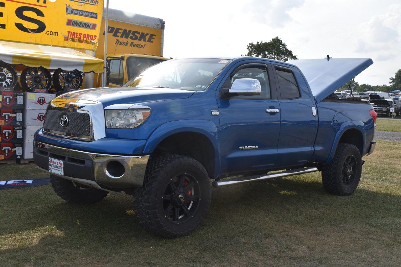 TruckNationals2021Day1 3314.jpg