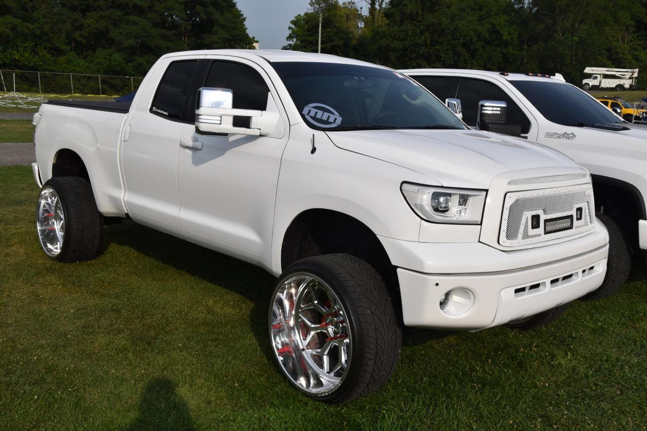TruckNationals2021Day1 3381.jpg