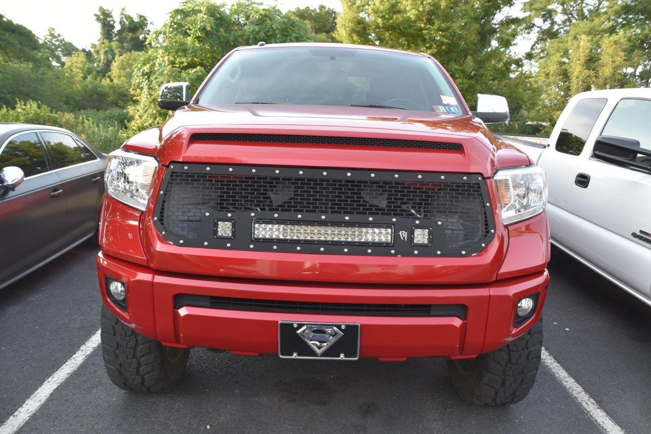TruckNationals2021Day2 002.jpg