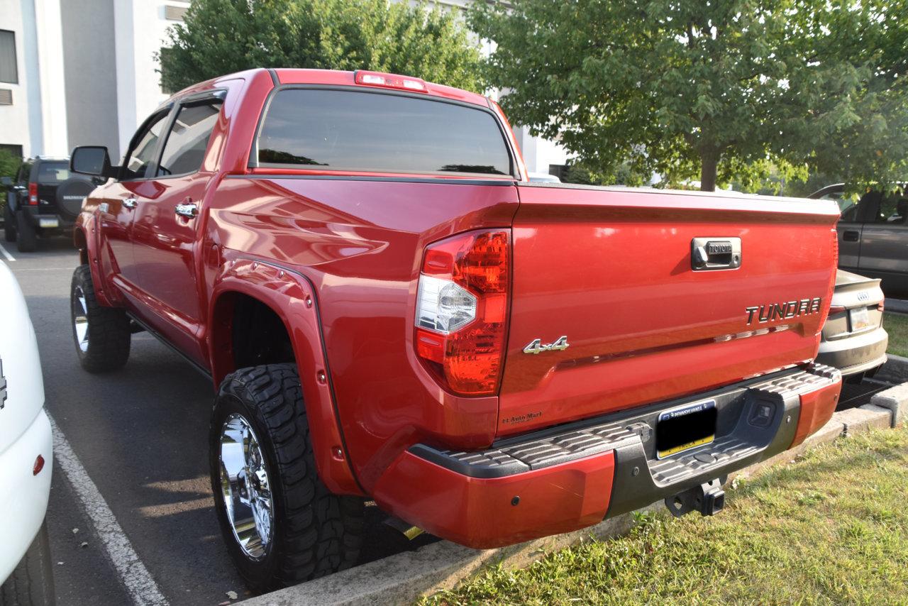 TruckNationals2021Day2 006_edit.jpg