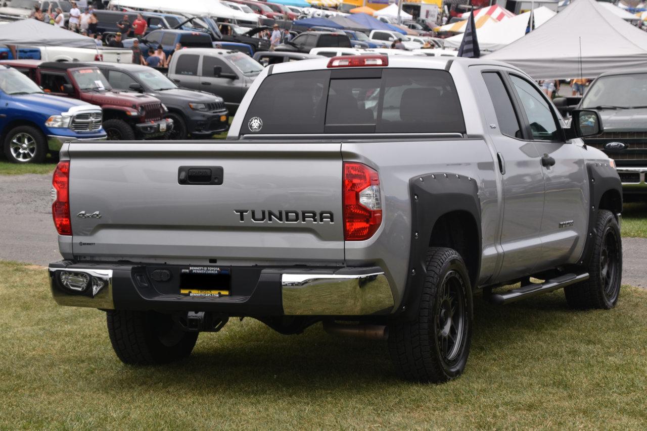 TruckNationals2021Day2 1584_edit.jpg