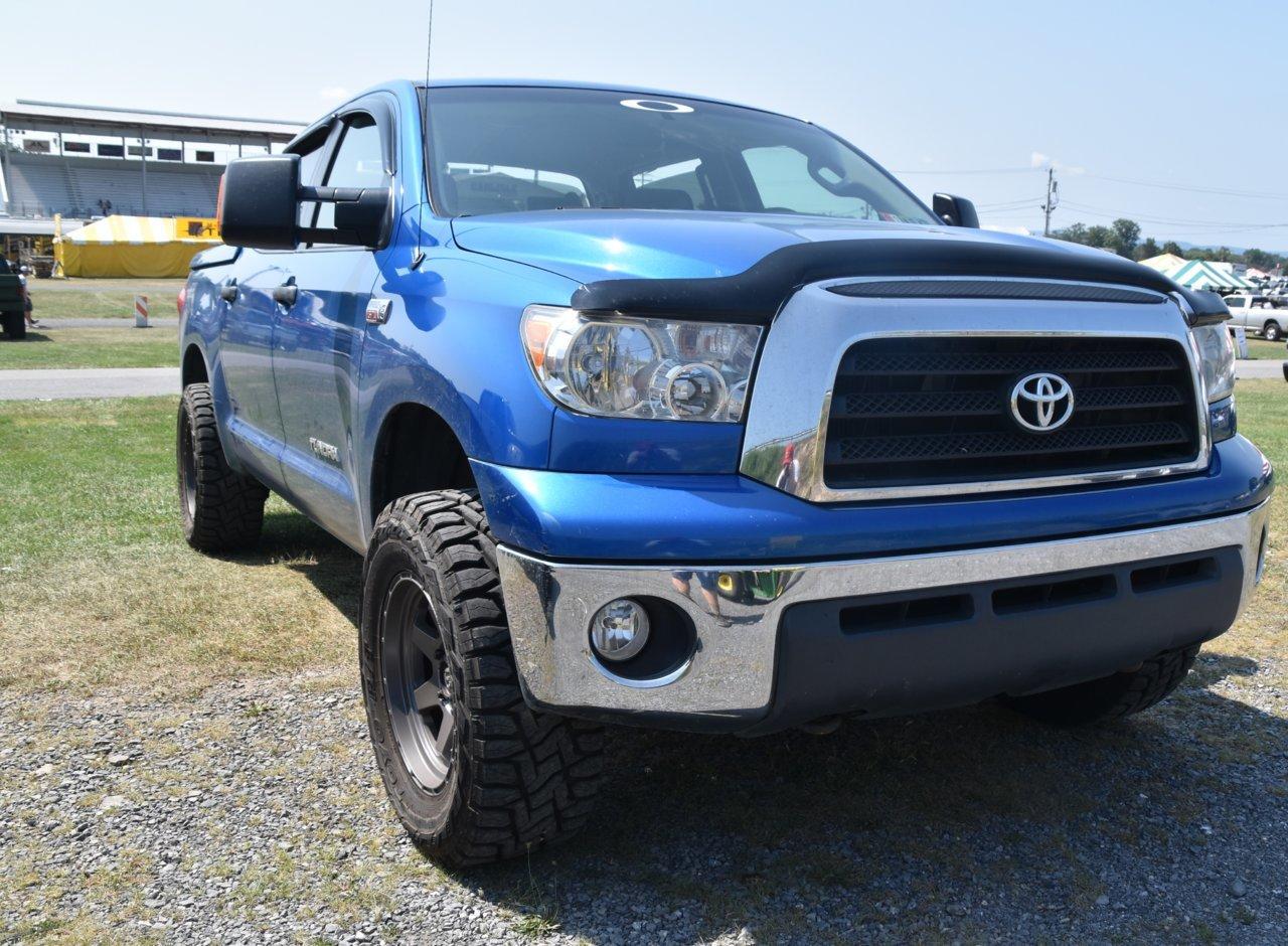 TruckNationals2021Day3 1252_Edit.jpg