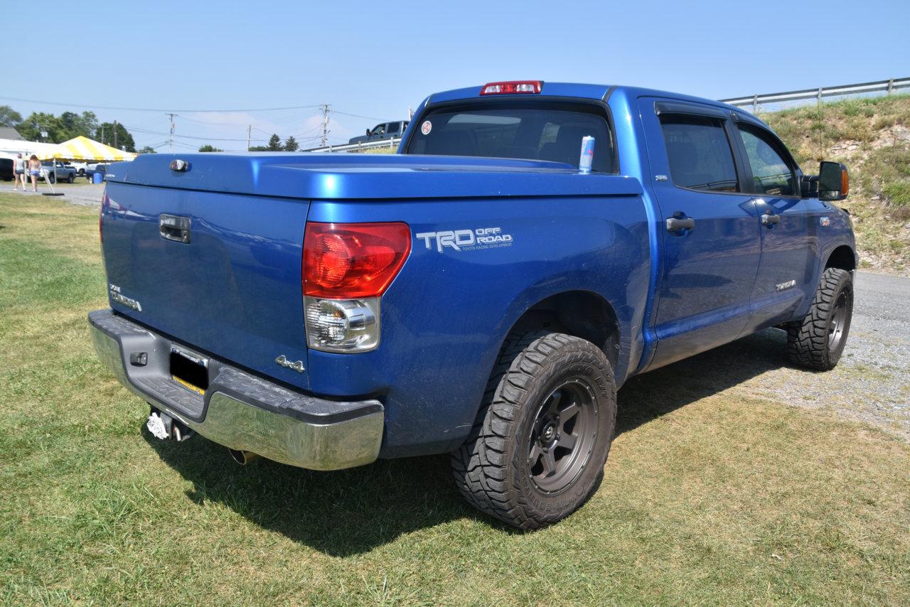TruckNationals2021Day3 1254_edit.jpg