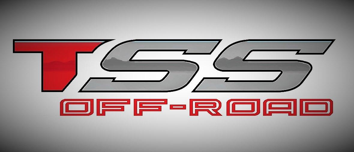 TSS2-1a.jpg