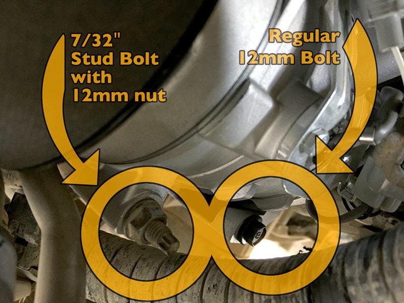Tundra AC Bolts12mm 7-32.jpg