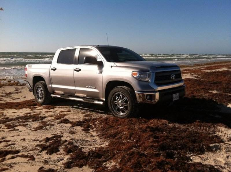 Tundra at Port Aransas, TX.jpg