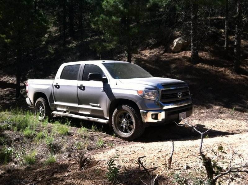 Tundra at Ruidoso, NM.jpg
