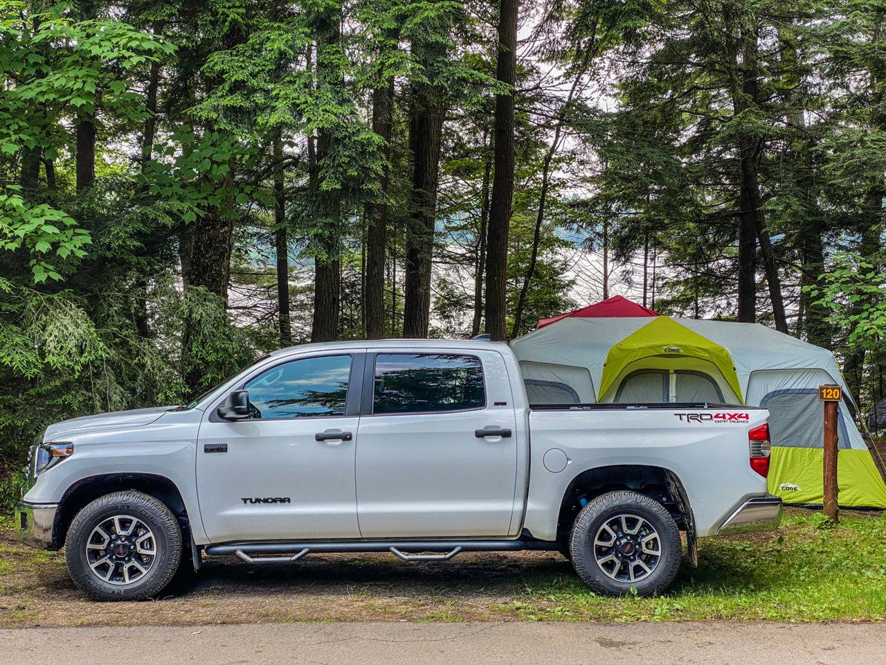Tundra camping.jpg