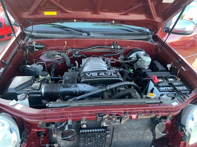 Tundra engine.jpg
