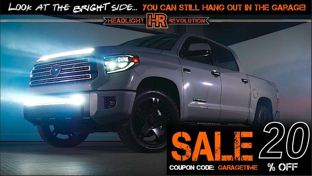 Tundra Garage Time Sale 20%.jpg