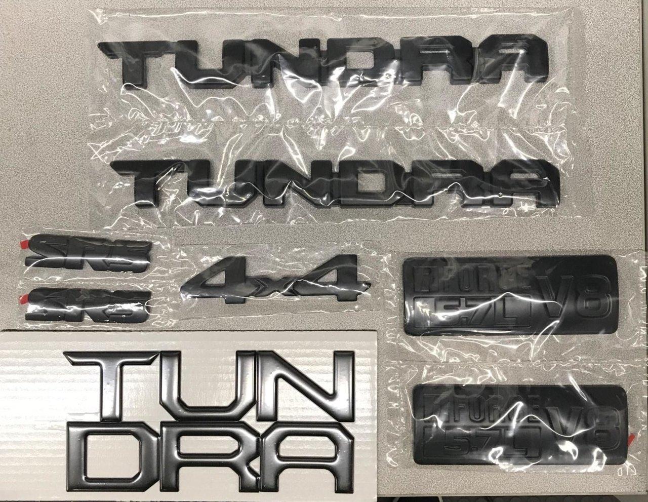 TUNDRA KIT.jpg