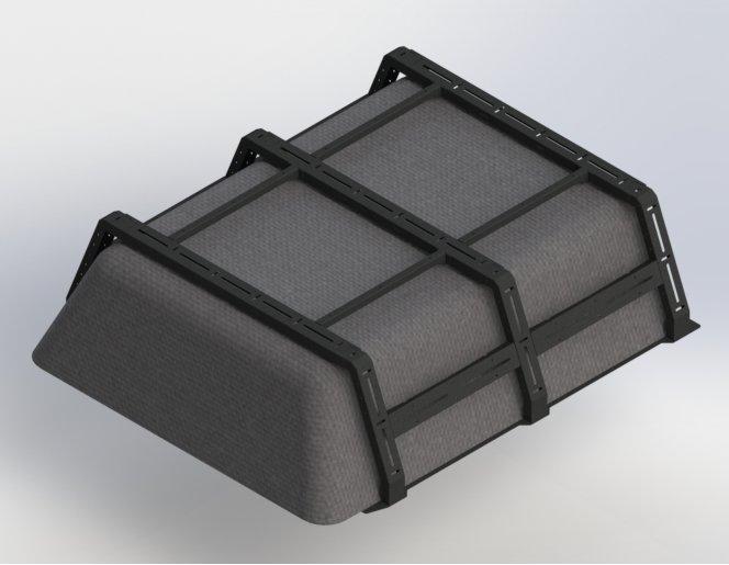 Tundra soft top rack.JPG.jpg