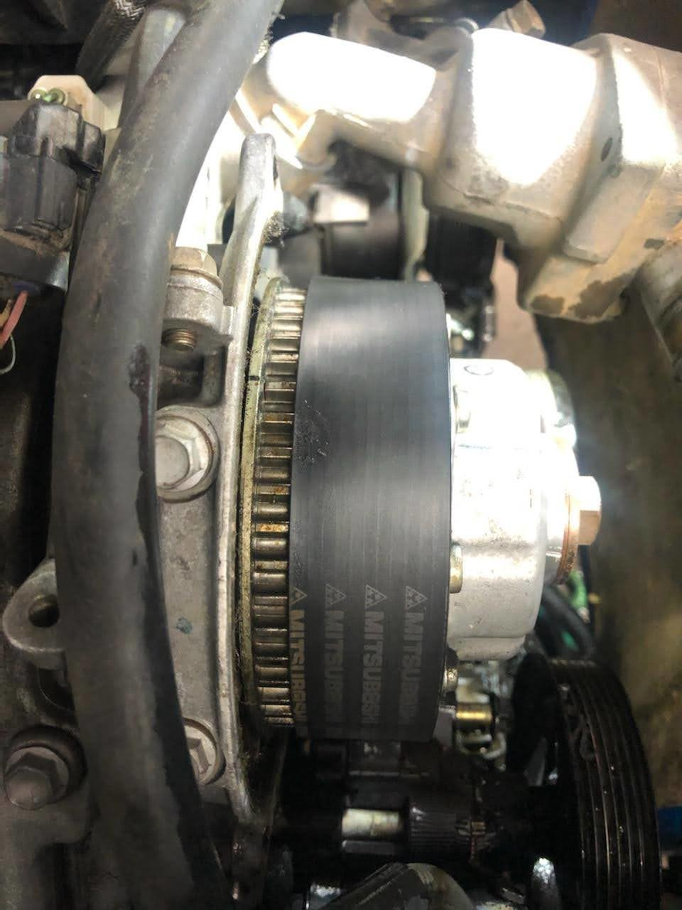 Tundra Timing Belt.jpg