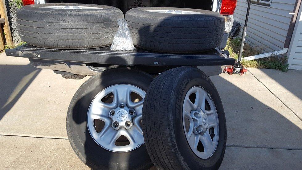 tundra tires a.jpg