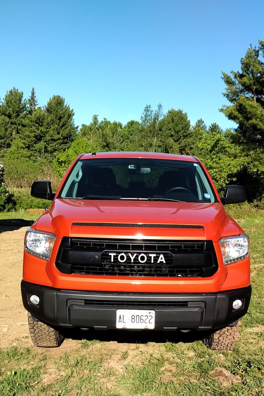 Tundra with TPO Bumper caps.jpg