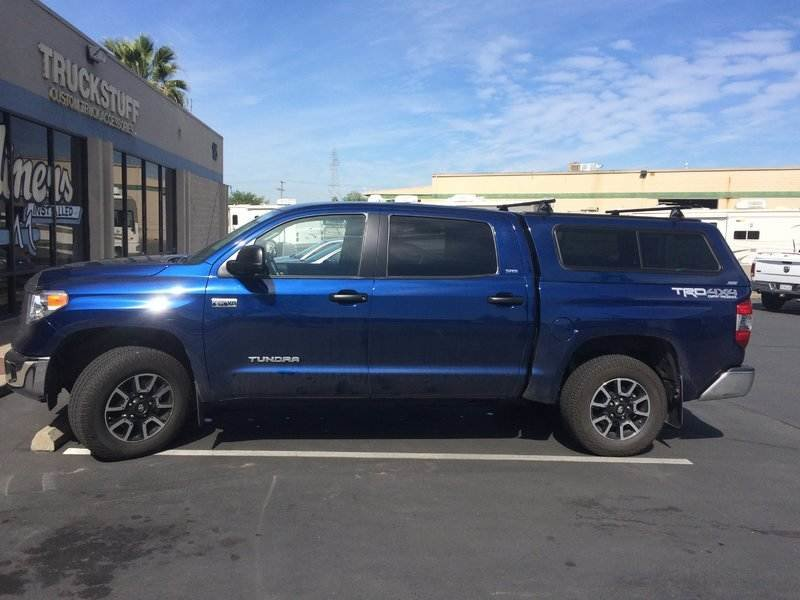 Shell shopping ughhhhh | Toyota Tundra Forum