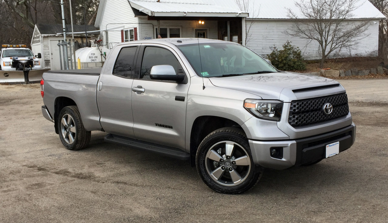 Toyota Of Temecula >> Silver Sky Metallic picture thread | Page 34 | Toyota Tundra Forum