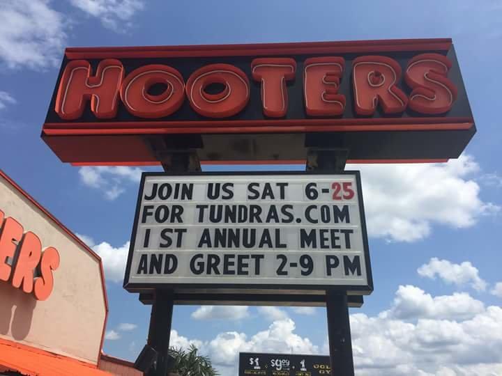 Tundras.com Hooters Meetup.jpg