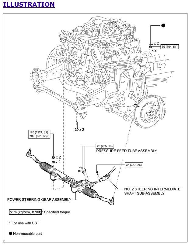 2014 tundra engine diagram - wiring diagram base clue-ban-a -  clue-ban-a.jabstudio.it  jab studio