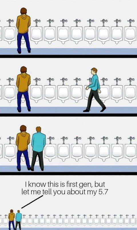 Urinal Etiquette 21042019071536.jpg