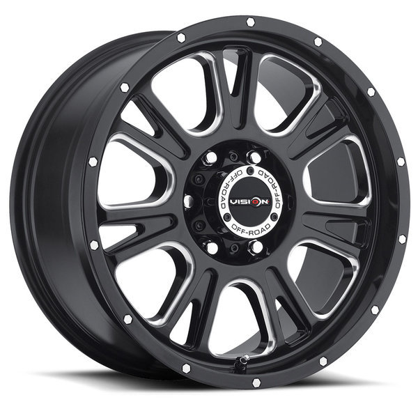 vision-offroad_399_fury_black_milled_6_std-1000.jpg