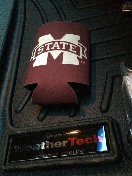 weather tech mstate.jpg