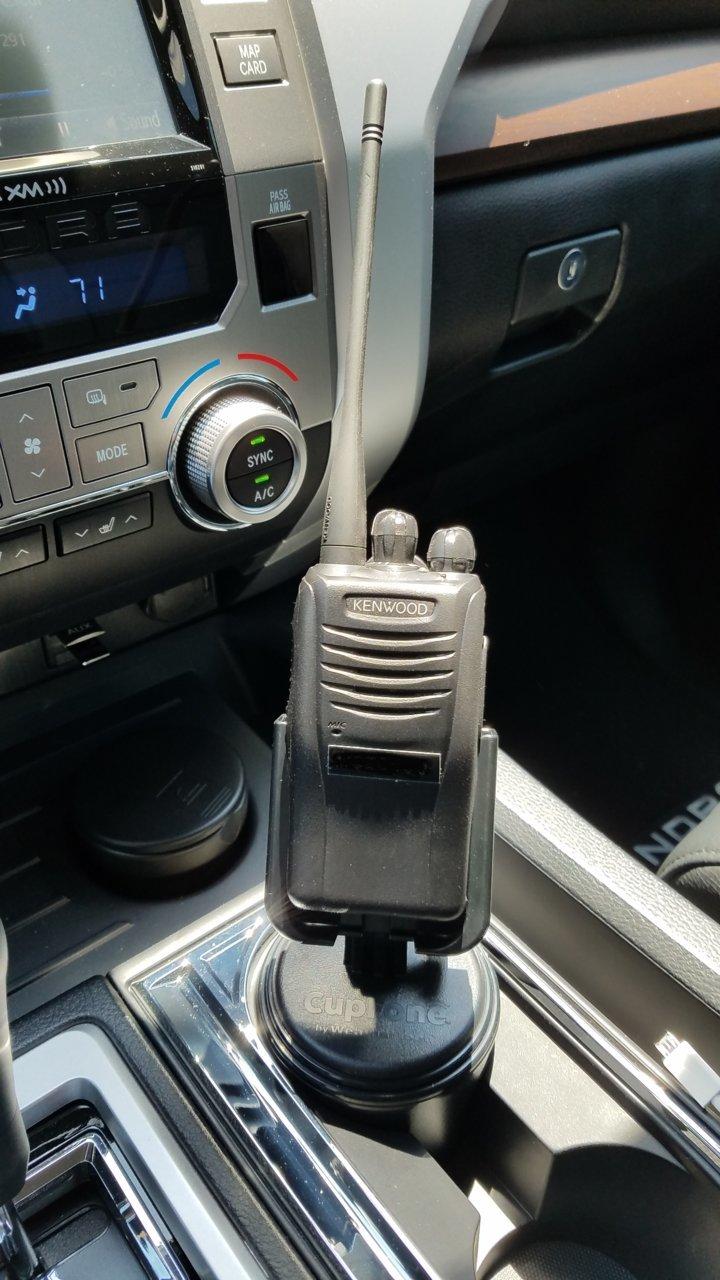 WeatherTech CarFone .jpg