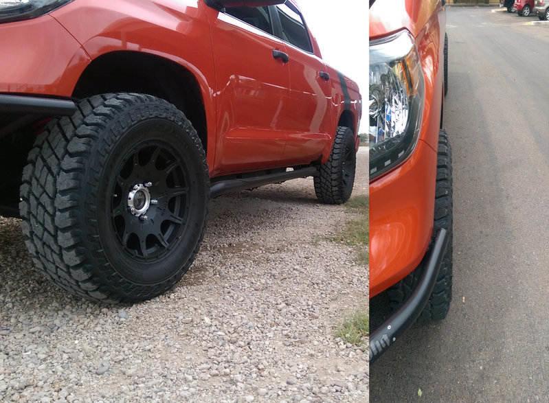 wheel profile.jpg